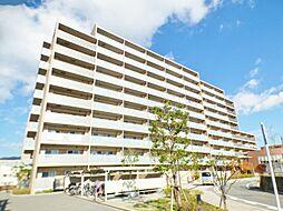 阪神本線 芦屋駅 徒歩10分の賃貸マンション