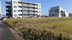 日豊本線 宮崎駅 徒歩33分