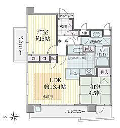 十三駅 2,180万円