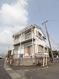 谷山駅 2.0万円