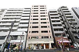 根津駅 10.8万円