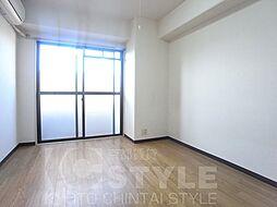 ベストプラザ[506号室]の外観