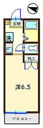 沼津駅 2.1万円