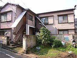 池袋駅 2.5万円