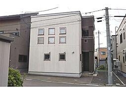 🉐敷金礼金0円!🉐奥羽本線 青森駅 徒歩12分