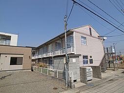 亀山駅 1.8万円