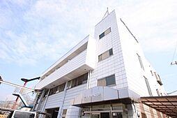 中筋駅 3.3万円