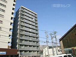 亀島駅 2.5万円