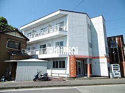 宇治山田高校前 2.5万円