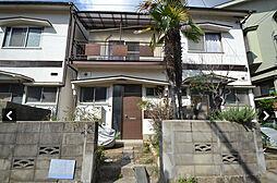 古江駅 4.5万円