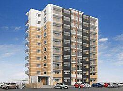 リオ・グランデ[5階]の外観
