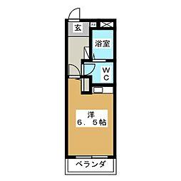 【敷金礼金0円!】ヴェルディスズキ