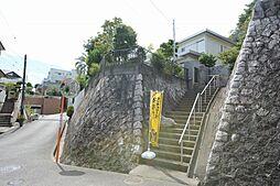 宝塚市平井山荘
