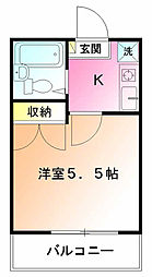 【敷金礼金0円!】ピッコロモンド2