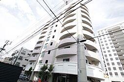 国際センター駅 9.6万円