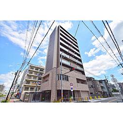 Osaka Metro長堀鶴見緑地線 今福鶴見駅 徒歩7分の賃貸マンション