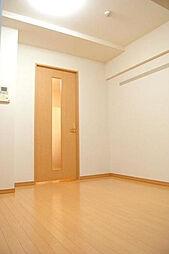 グランヴァン東池袋Ⅱ[3階]の外観