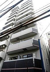 湯島駅 10.4万円