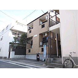桜山駅 1.0万円