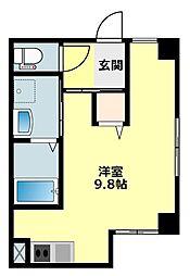 岡崎駅 6.0万円