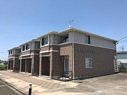 宇島駅 4.5万円