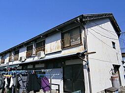湯浅駅 1.5万円