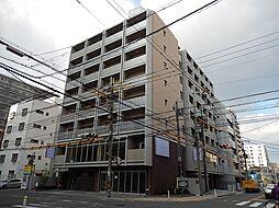 M'sCOMFORT ESAKA[7階]の外観
