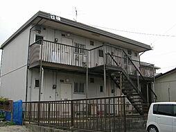 近鉄鈴鹿線 平田町駅 徒歩51分