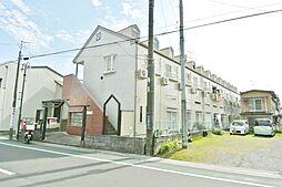 入江岡駅 2.1万円