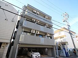 一社駅 4.4万円