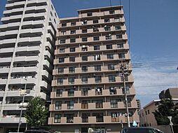 ITOH壱番館[2階]の外観