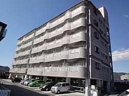DRハウスII 507号[5階]の外観