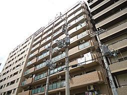 グラン・パレ神戸[3階]の外観