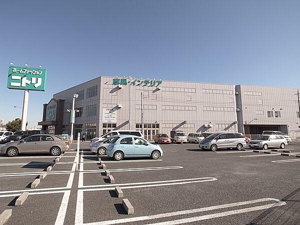 すばるコーポ 1階の賃貸【千葉県 / 千葉市若葉区】