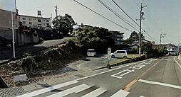 浜松市中区和合町