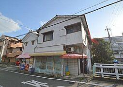鳴尾駅 2.5万円