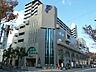 周辺,2DK,面積34m2,賃料4.5万円,バス 八幡東小学校下車 徒歩3分,,広島県広島市佐伯区利松1丁目