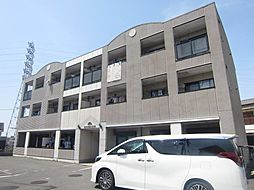 JR阪和線 富木駅 徒歩13分の賃貸マンション