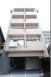 NOI 1st[4階]の外観