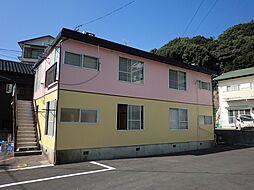 日宇駅 3.4万円