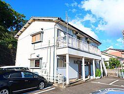長崎駅前駅 4.0万円