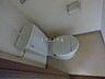 トイレ,1DK,面積25.11m2,賃料3.6万円,札幌市営東西線 琴似駅 徒歩9分,札幌市営東西線 二十四軒駅 徒歩20分,北海道札幌市西区山の手三条3丁目3番12号