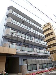 墨染駅 5.8万円