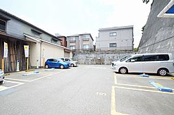 駐車場タイムズ「金沢八景」まで1088m