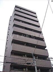 メゾンコウエイ[2階]の外観