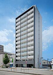 今池駅 5.9万円
