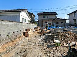 仙台市太白区松が丘