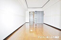 グランピア力丸[2階]の外観