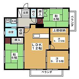 井の頭公園駅 20.0万円
