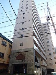 長崎バス新大工町 5.3万円